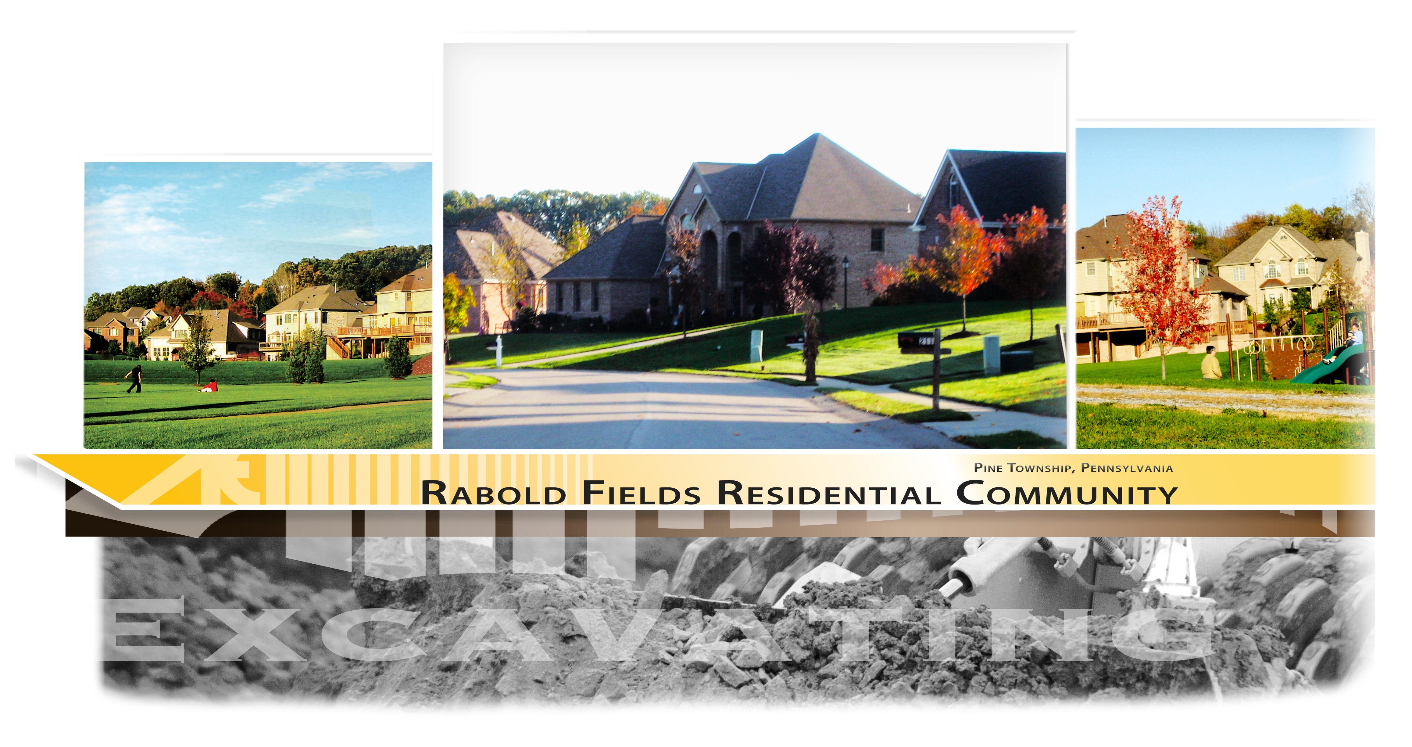 Rabold Fields Top