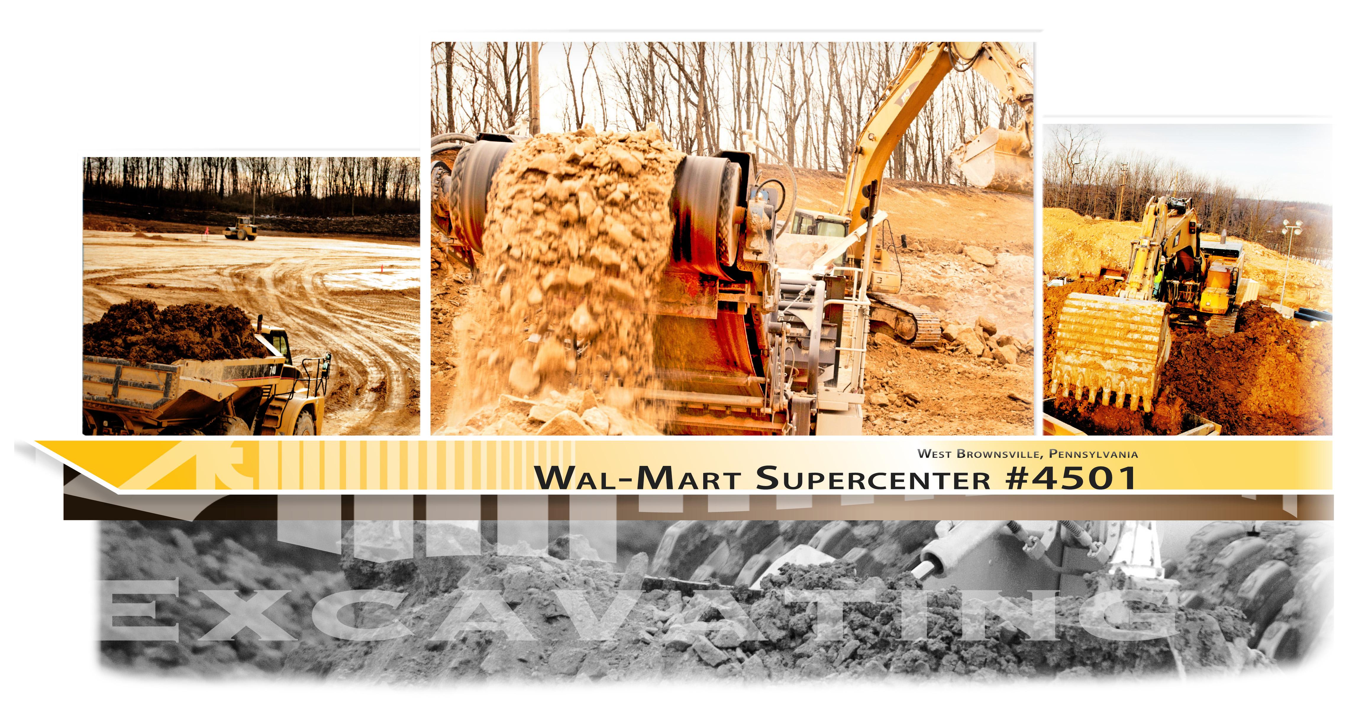 Wal-Mart Top