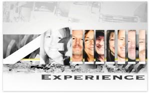 AEITeamExperience22